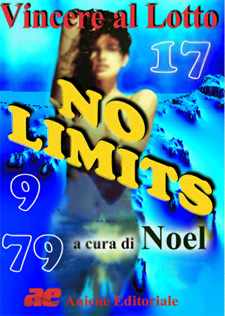 Programma Lotto NoLimits